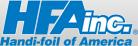 hfa-inc-logo.jpg