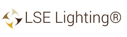 Light Spectrum Enterprises, Inc
