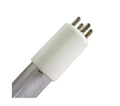 LSE Lighting Compatible UV Light Bulb D645T5 32W for RO Water System