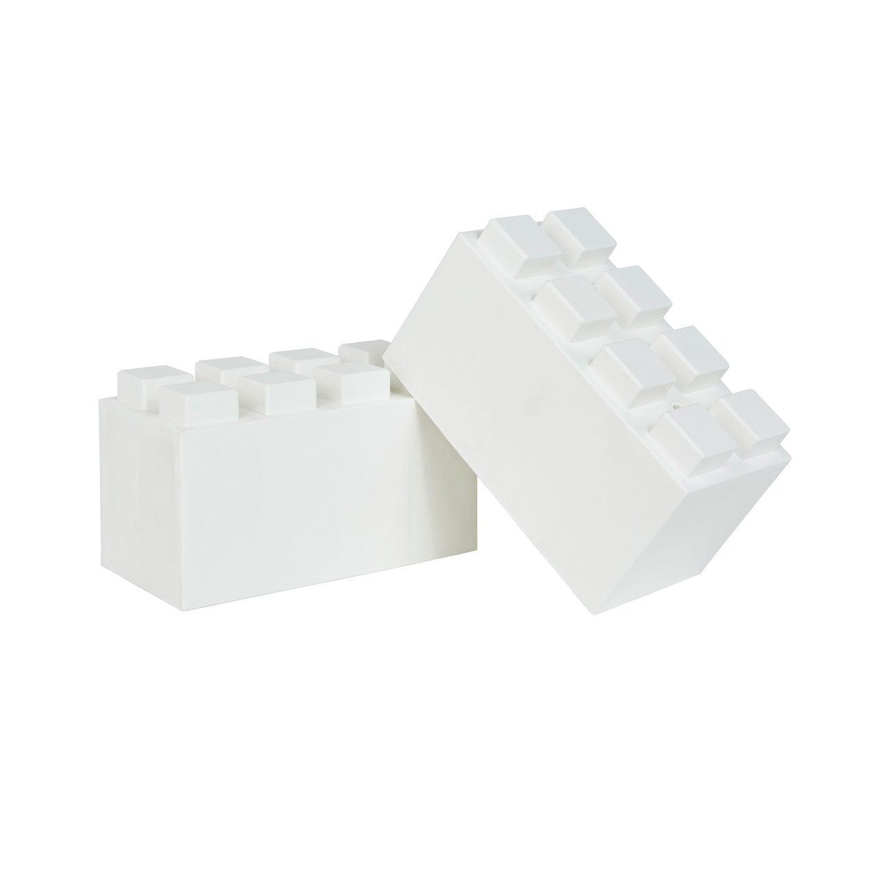 "12"" x 6"" Full Block Bulk Pack - 18 Blocks"