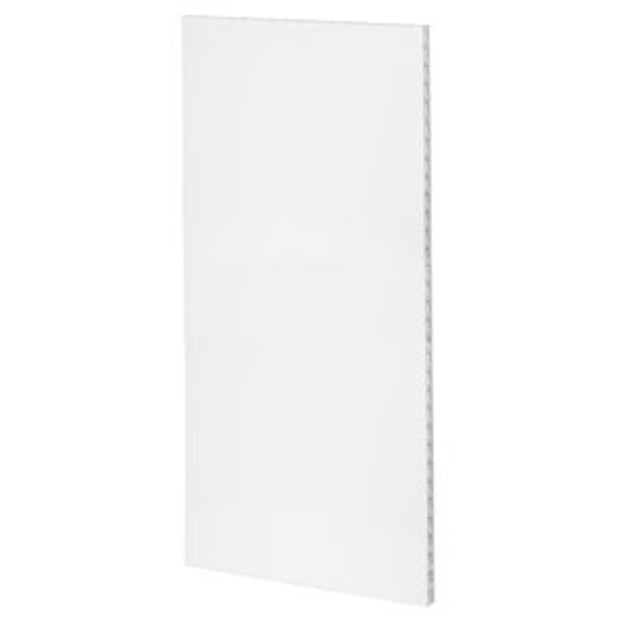 EverPanel 8' x 3' Panel