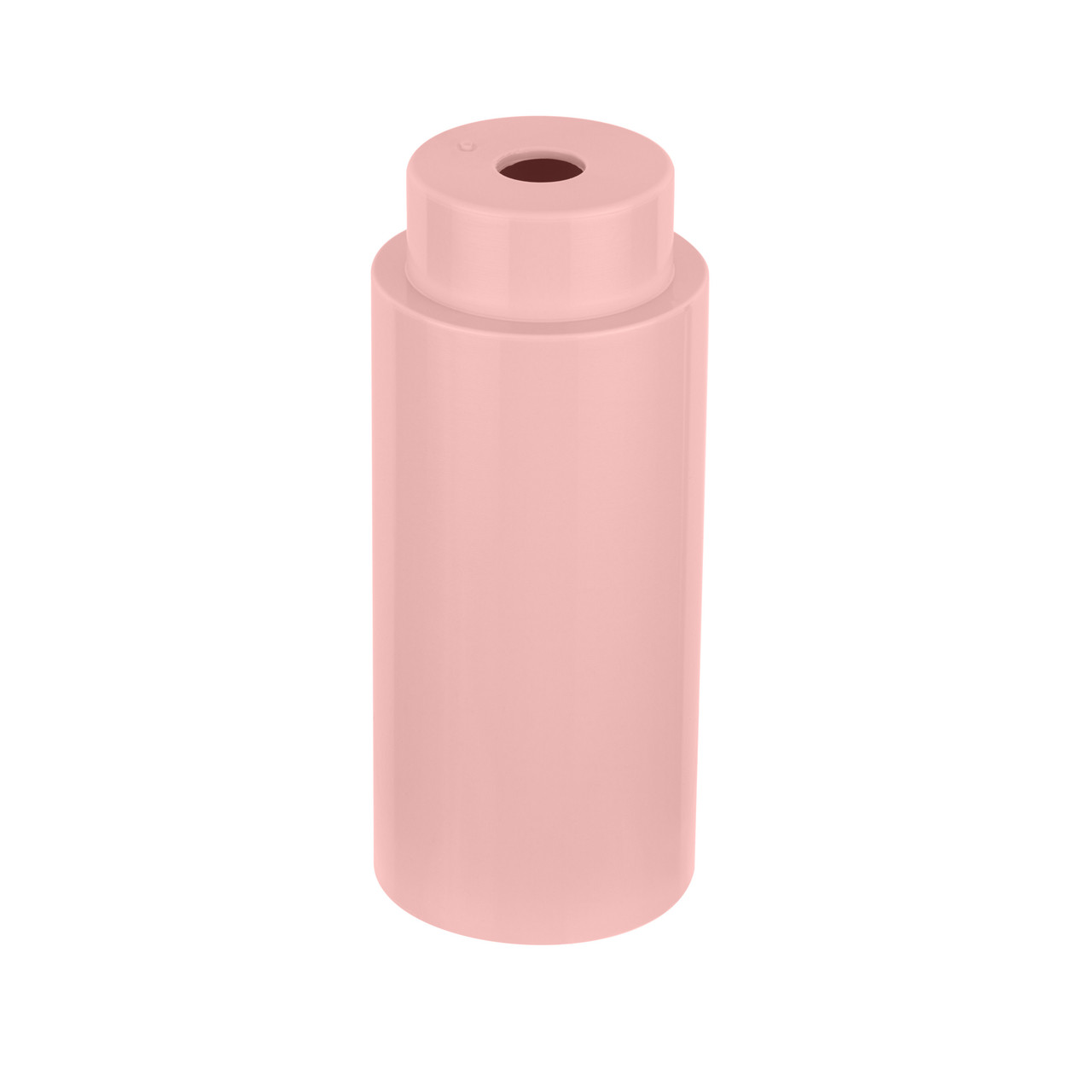 The EverCurve single tube in pink.