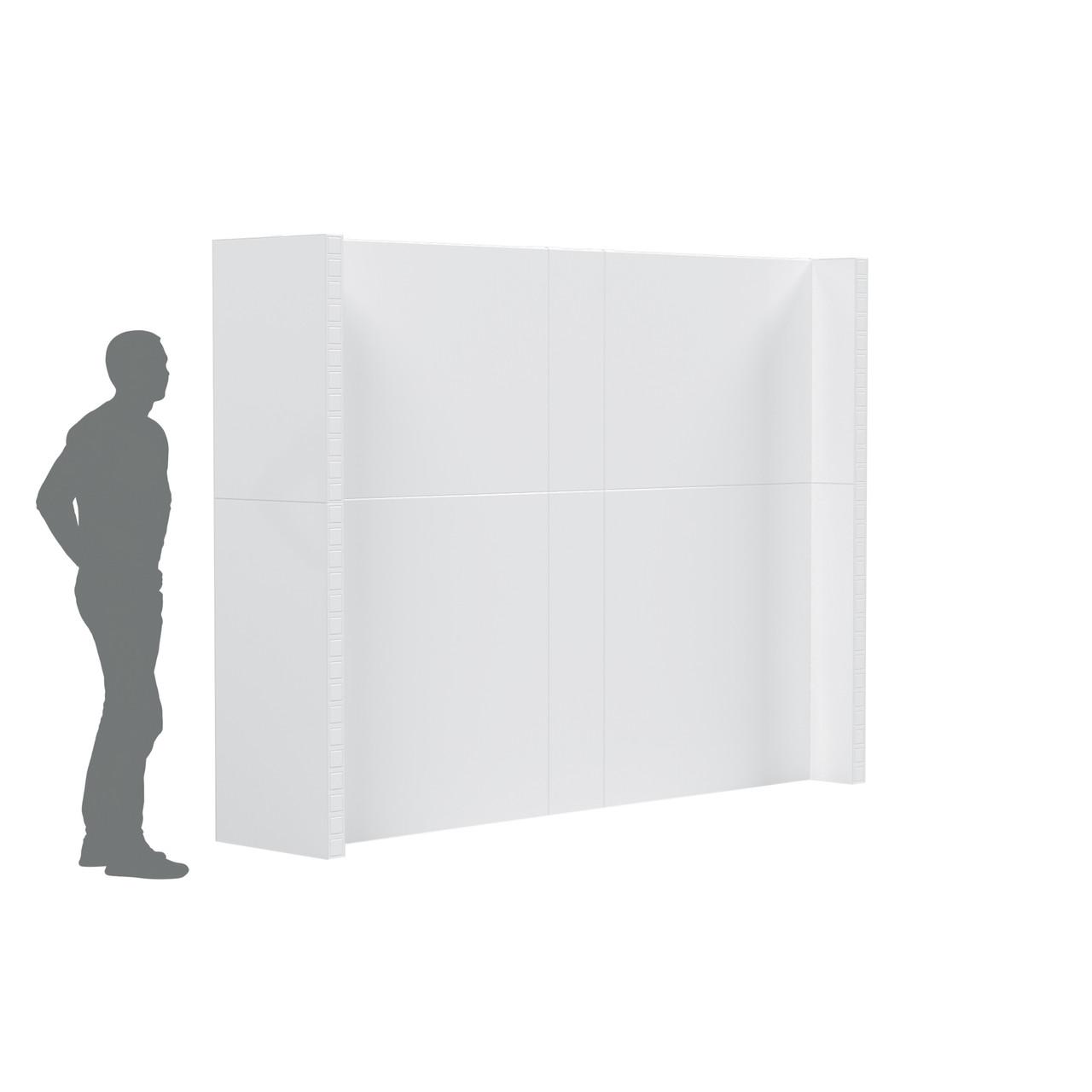 EverPanel Simple Wall Kit