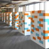 EverBlock® Modular Building Blocks