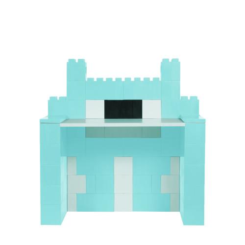 Monster Desk Kit