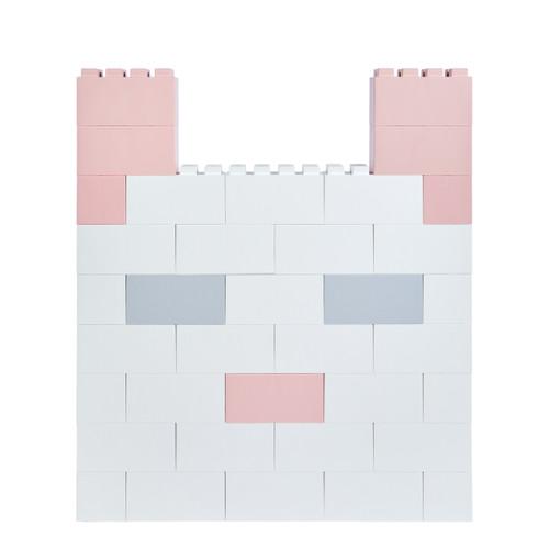 Bunny Animal Desk Kit