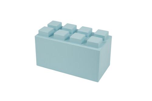 """12"""" x 6"""" Full Block"""