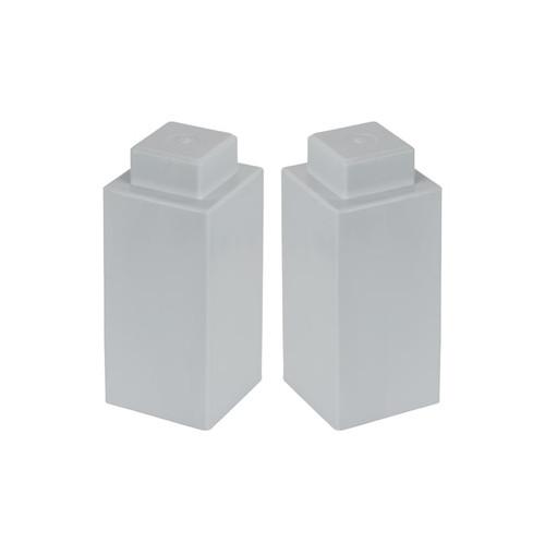 """3"""" x 3"""" Single Block Bulk Pack - 16 Blocks"""