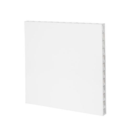 EverPanel 3' x 3' Panel