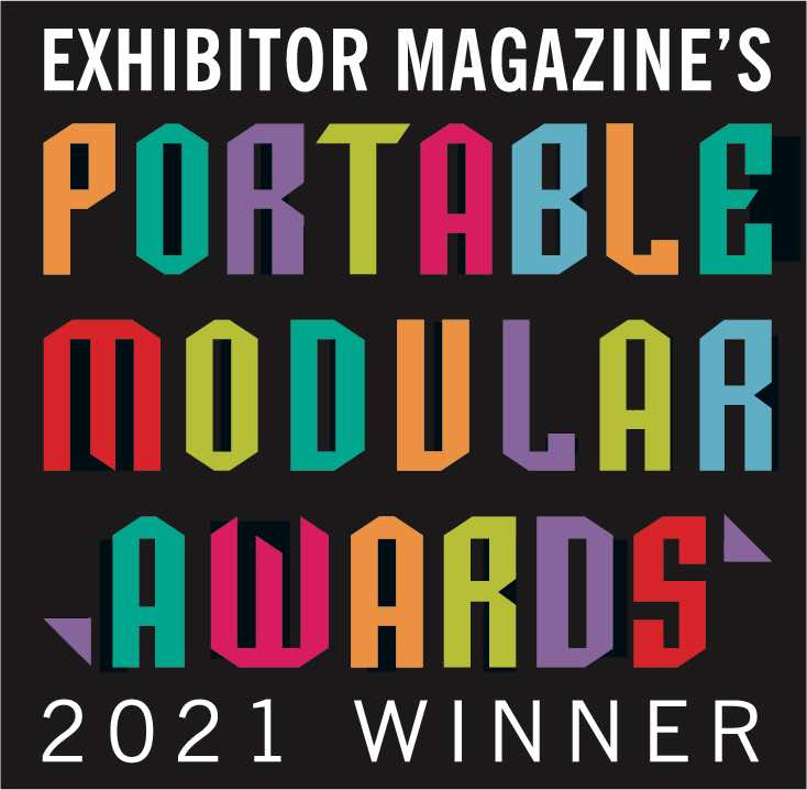 EXHIBITOR Magazine Announces Winners