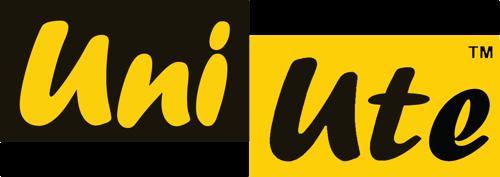 UniBee 4x4