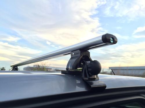 Universal Roof Racks Cross Bars For Toyota HiLux 2005-2020