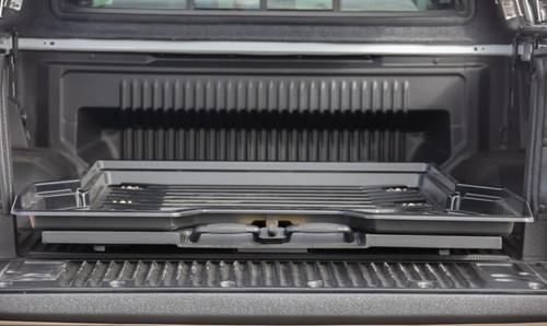 Sliding Tray Drawer for LDV T60 2017-2020