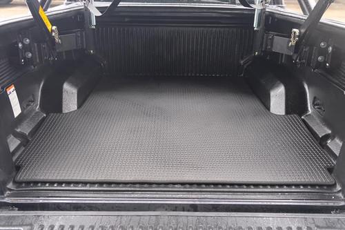 Tub Mat For Ford Ranger RAPTOR / WILDTRAK 2012-2020