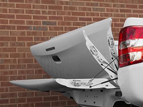ProLift Tailgate Assist For NEW Isuzu D-Max 2020-2021