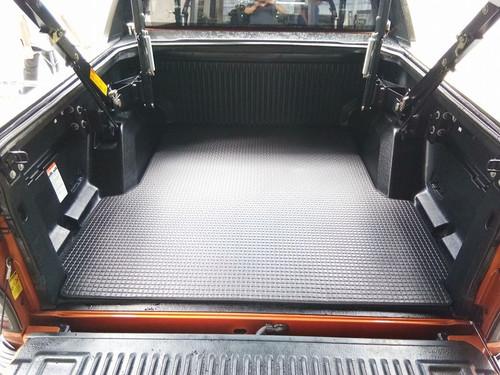 Tub Mat For Ford Ranger PX PX2 PX3 2012-2020