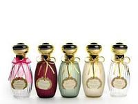 annick goutal fragrance sample decant