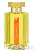 L'Artisan Mandarine sample