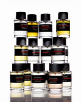 Frederic Malle Perfume Sample - Superstitious