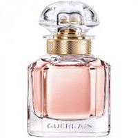 Guerlain Mon Guerlain sample & decant