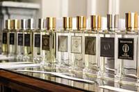 Mizensir Parfums (Alberto Morillas) Eau de Gingembre
