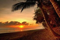 Beach - Sun, Water, Beach = Fun Intermediate Sampler - 6 Samples