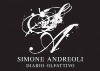 Simone Andreoli Fragrances - Decanted Sampler - Set of Five Unisex 1ml Samples