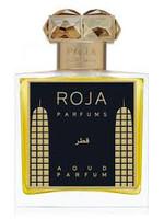 Roja Parfums (Roja Dove) Qatar Parfum