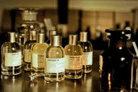 Le Labo Mousse de Chene 30 sample & decant - Amsterdam City Exclusive