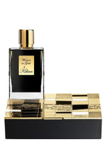 By Kilian Woman in Gold - From Dusk Till Dawn Collection samples & decants