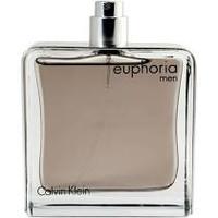 Calvin Klein Euphoria for Men EDT