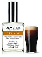 Demeter Nitro Coffee