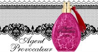 Agent Provocateur Lace fragrance sample decant