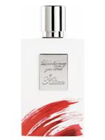 By Kilian Love the Way You Feel perfume samples