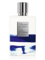By Kilian Moonlight in Heaven Croisiere perfume sample