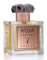 Roja Parfums (Roja Dove) Parfum de la Nuit 1 Parfum