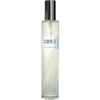 CB I Hate Perfume Memory of Kindness sample