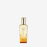 Hermessence Cardamusc Essence de Parfum