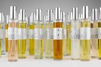 CB I Hate Perfume Mr. Hulot's Holiday sample beach perfume