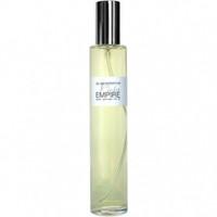 CB I Hate Perfume Violet Empire sample & decant