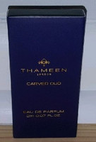 Thameen Riviere EDP - 2ml Manufacturer Boxed Atomizer Sample