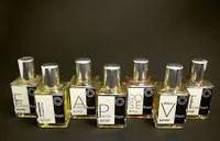Tauer Perfumes Tauerville VANILLA Flash EDP