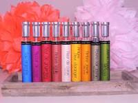 Parfums de France Adopt' by Reserve Naturelle Oud Ambre