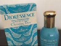 RETRO - Dior Dioressence Eau Parfumee (1969 Guy Robert Version)