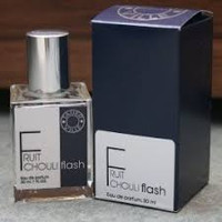 Tauer Perfumes Tauerville FRUITCHOULI Flash EDP - BRAND NEW BOTTLE