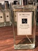Jo Malone Napa Leather Living Cologne