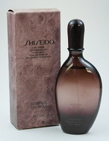 Shiseido Feminite du Bois Eau Timide - Original Formula - HARD TO FIND