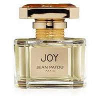 Patou Joy EDT
