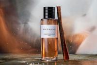 Dior Spice Blend sample & decant - Maison  Chrisian Dior