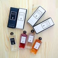 Serge Lutens Fleurs d'Oranger 5ml Boxed Manufacturer Mini